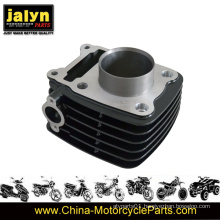 Dia 58.005mm High Performance Motorcycle Air Cylinder for Bdk 125