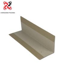 Protection d'angle des bords du protecteur d'angle de papier