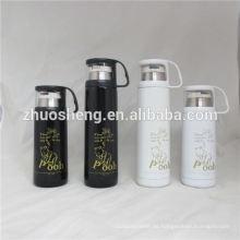 12oz 18oz wholesale keep hot vacuum flask