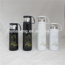 12oz 18oz wholesale keep hot vacuum flask