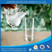 Concrete admixture Concrete additive chemical products alibaba china