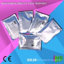 Membrane anticongelante freezefat anti-congélation / Membrane anticongelante Anybeauty