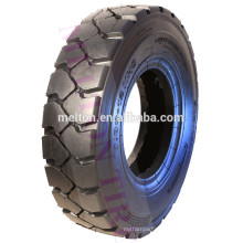 forklift tire 10.00-20 pneumatic tire+tube+flape