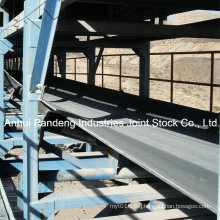 Ep Conveyor Belt for Belt Conveyor System
