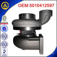 S400 317755 turbo Ladegerät für Renault