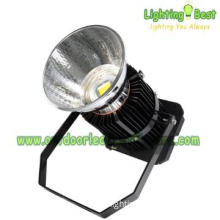 high power led projector lighting 300w