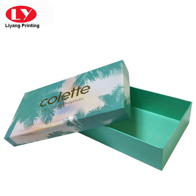 Paper Box8 8 16