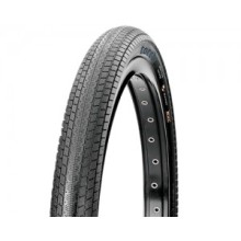 MAXXIS TORCH BMX RACE TYRES - WIRE BEAD