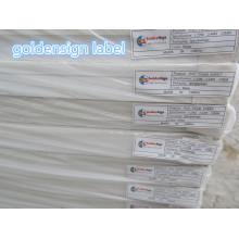 Width1.22m*Length2.44m PVC Professional Manufacturer for Furniture
