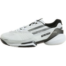 2014 latest Mens tennis shoes