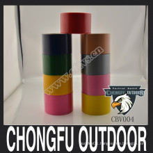 Eco-friendly strong adhesive glue tape