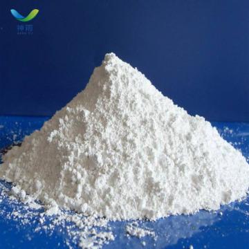 Stéarate de calcium en poudre de haute qualité Prix