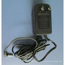 3a aspirateur adaptateur