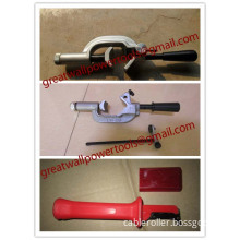 China Wire Stripper and Cutter,Sales cable wire stripper