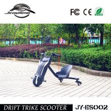 2016 Jinyi Nuevo Tipo Scooter 100W Kids Trike (JY-ES002)