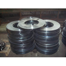 Iron Packing Steel Strapping, Metal Strap, Binding Steel Band