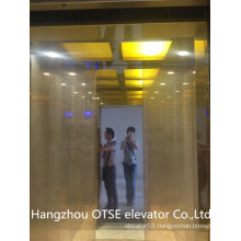 8 person good cheap elevator price for lift elevator passenger elevator