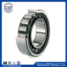 Fornecedor superior do rolamento na China Nup2212 rolamento de rolo cilíndrico Nup 2212