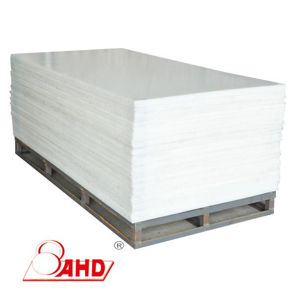Pa6 Board