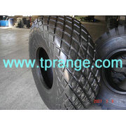 (23.1 26 R-3) Road Truck Tyre Sand Tire