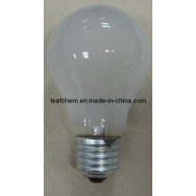 110V 220V E27 Clear Incandescent Bulb