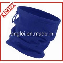Зимняя мода Открытый Полярный флис трубы шеи Подогреватели (kimtex-109)