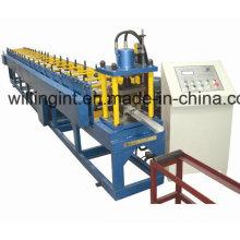 Nouvelle ligne de production de goujons et de chenilles pour cloisons sèches/machine de formage de rouleaux