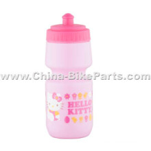 A5805027 Water Bottle for Bicycle