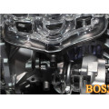 Super Turbochargers Motorcycles Aircraft Marine Land Based Diesel USA