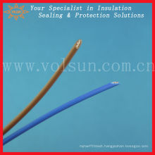 UL105degree electric wire