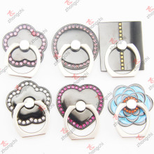 Promotional Gift Metal Ring Stand for Smart Phone