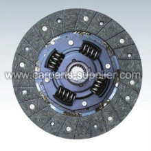 Truck Spare Part For Clutch Disc