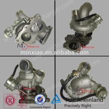 Turbocargador GT1749S 28200-42700 715924-0002