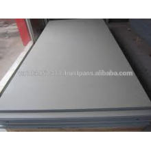 Cold resistance, heat insulation ACP Aluminium composite panel for wall decoration