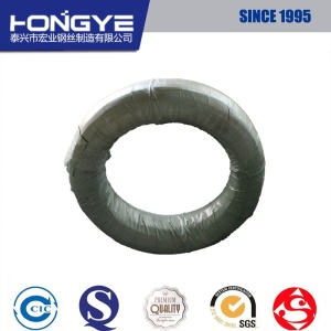 Automotive Spring Wire wholesale