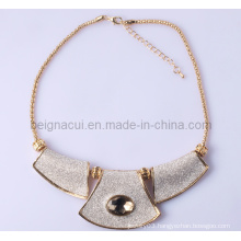 Hot Selling Alloy Necklace
