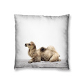 baby camel design cushion