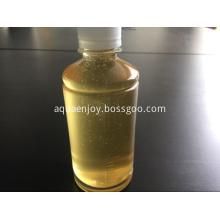 Antifoam Fatty Alcohol Product