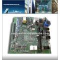 Toshiba Aufzugskarte BCU-355A Aufzugs-Leiterplatte