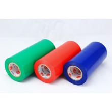 PVC-Elektronikband (flammhemmend)