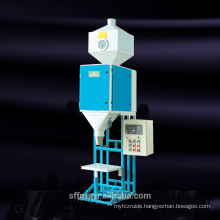 High Quality Low Price Small Quantitative Packing Machine (LCS-S)