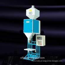 Máquina de embalagem quantitativa pequena do preço baixo de alta qualidade (LCS-S)