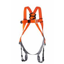 Подвесные ремни безопасности для скалолазания с пряжкой SHS8002-ECO