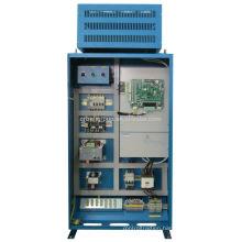 Monarch elevator control cabinet/lift controller/Monarch control system/elevator modernization system