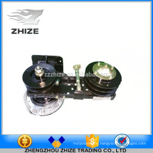 China original air fan cooler for bus