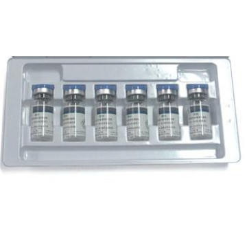 Isosorbide Dinitrate, Isosorbide Mononitrate and Sodium Chloride for Injection
