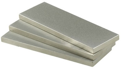 Diamond Sharpening Stone7