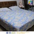 Benutzerdefinierte Baumwollstoff für Bettwäsche