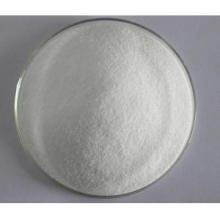 Ácido L-Aspartico de Qualidade Alimentar de Alta Qualidade (CAS: 56-84-8) (C4H7NO4)