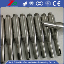 Molybdenum heavy hammer for single crystal furnance